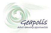 Logo_Geapolis_2019_-_Cantiere_Attività_e