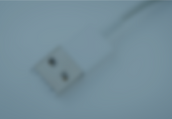 Xeno_HomeCategories -2020-19.png