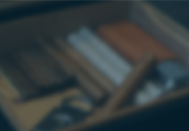 Xeno_HomeCategories -2020-18.png