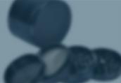 Xeno_HomeCategories -2020-07.png