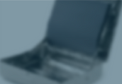 Xeno_HomeCategories -2020-05.png