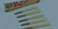 Xeno_Banners-04.png