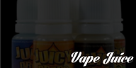 Lighters Papers Filter & Tips Cones, Wraps, Pre Rolled Rollers Gas & Fluids Ashtrays Cases, Holders & Pouches E-Cigarettes E-Liquid, Juice & Drops Hookah & Co Boxes, Trays & Barrel's Incense Cigar Accessories Grinders Herbal Vaporizers Incence Pipes Scales Miscellaneous Xeno Imports smoking accessories