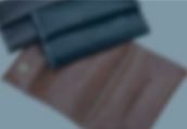 Xeno_HomeCategories -2020-10.png