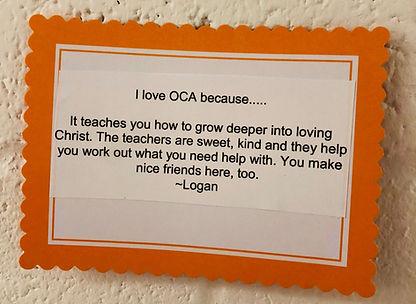 OCA-What-Students-are-saying-Logan.jpg
