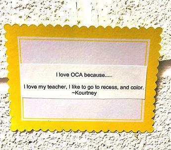 OCA-What-Students-are-saying-Kourtney_ed