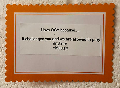 OCA-What-Students-are-saying-Maggie.jpg