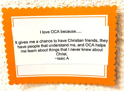 OCA-What-Students-are-saying-Isaic-A_edi