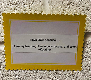 OCA-What-Students-are-saying-Kourtney.jp
