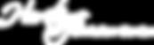 HCC-Logo-White-121721-6.png