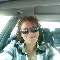 Melissa's New Pic 4.jpg