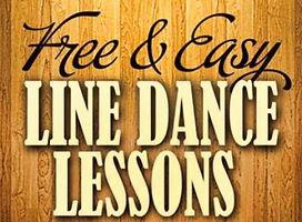 Free Line Dancing 1.jpg