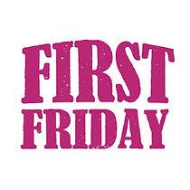 First Friday 2.jpg