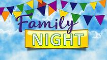 Family Night Logo 2.jpg