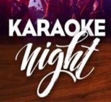 Karaoke%206_edited.jpg