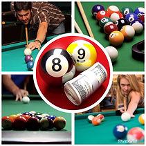 Pool Collage 1.jpg