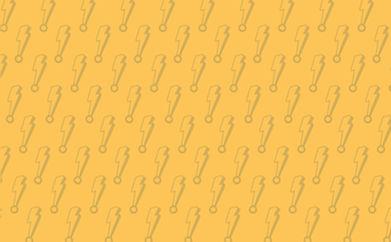 Bolt Backsplash-1.jpg