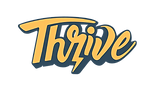 Thrive_CMYK_edited.png