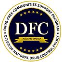 DFC Seal.png