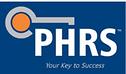 PHRS_Logo