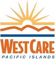 WestCarePI_Logo