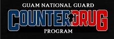 NationalGuard_Logo