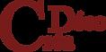 logo Créa Déco