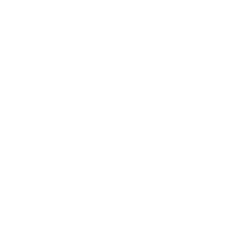 logo_raw_white_transparent.png