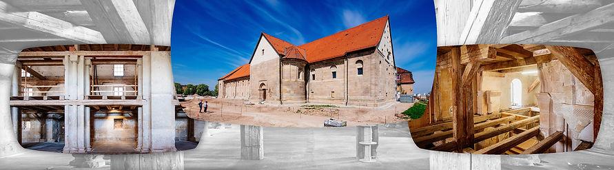 Slider_Peterskirche-12.jpg
