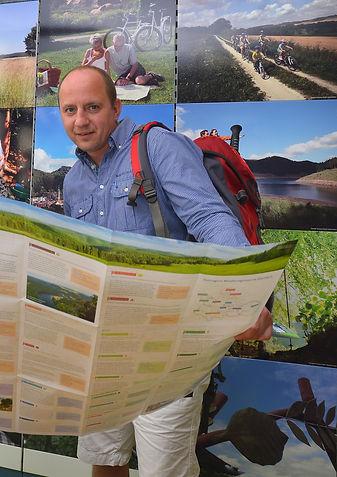 große Auswahl an Touren_TravelButler_edi