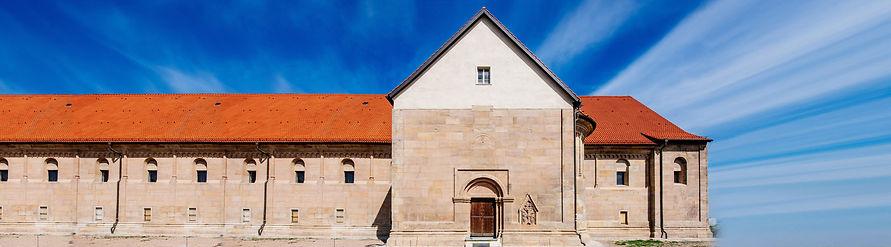 Slider_Peterskirche-11.jpg