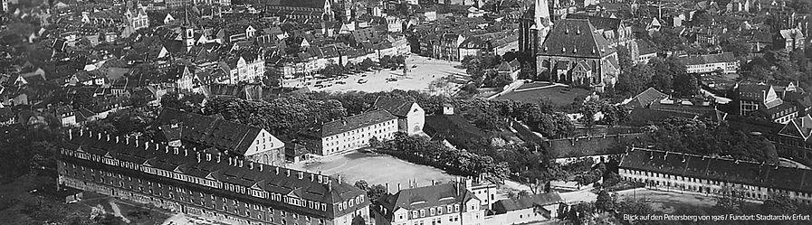 Banner_Petersberg1926.jpg