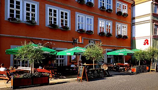 Ratswaage Bad Langensalza.png