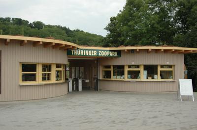 Zooeingang.JPG