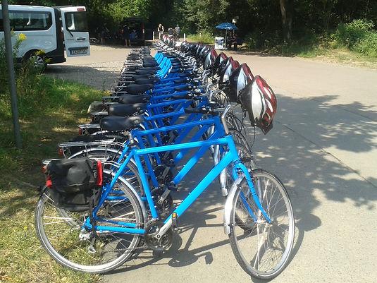 Fahrradflotte_TravelButler.jpg