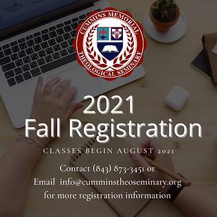 2021 Fall Registration .png