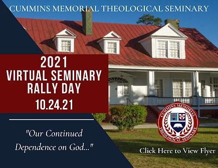 2021 Seminary Rally.png
