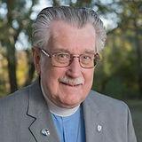 Rev. Moock.jpg