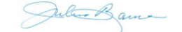 President Signature.PNG