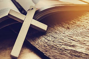Bible and Cross.jpg