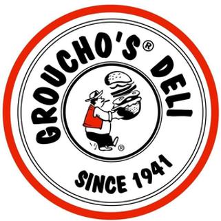 Grouchos Deli.png