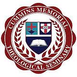 Cummins Logo.jpg