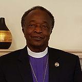 Bishop Gadsden.jpg