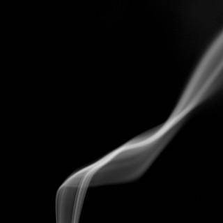 Smoke 1.1