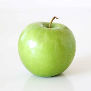 Green apple 1.1