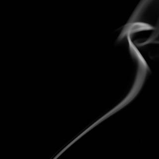 Smoke 1.2