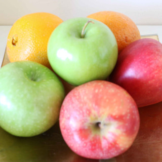 Fruit 1.1