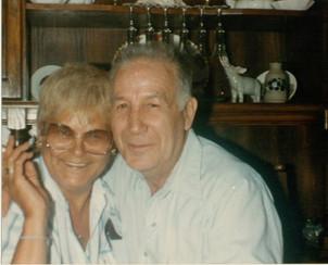Nana and Nels