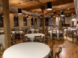 River Valley Historic Venue