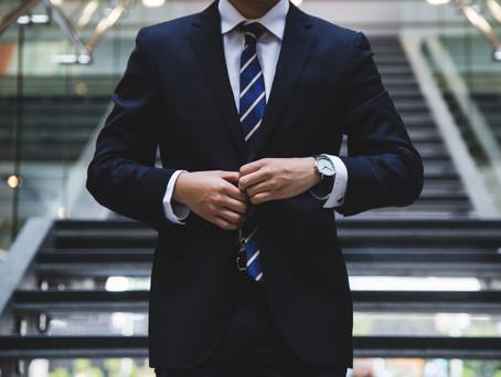 近5年新鮮人平均薪資 金融保險業46,441元、高人一等